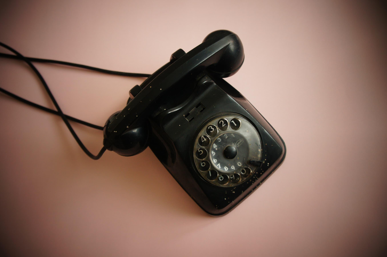 Corso Smartphone