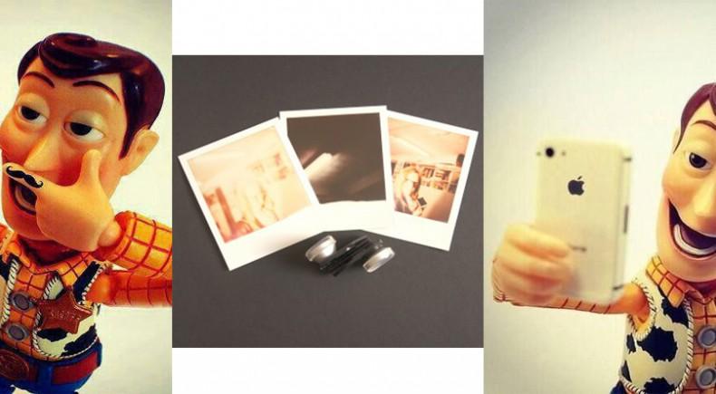 blog-thumb-1