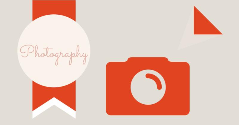 Corso Fotografia per i Social – Martedì 3 Maggio 2016 ore 20-23