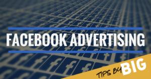 come fare pubblicità su Facebook per le aziende