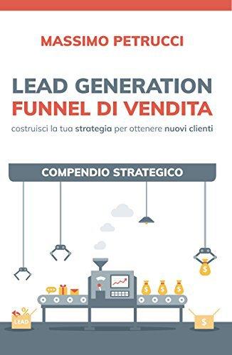 leadgeneration strategia
