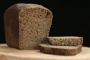 bread 1480741 1920
