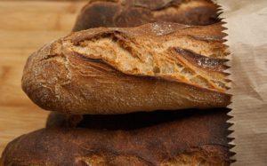 bread 1761197 1920 1