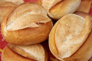 bread 3467243 1920