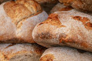 bread 3471667 1920