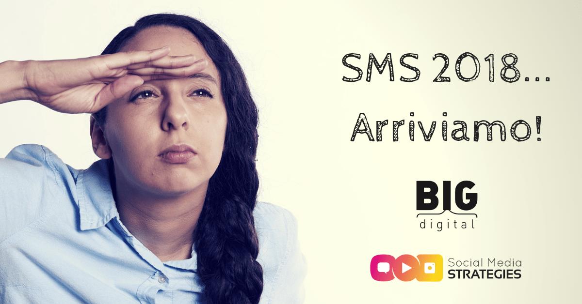 Big al SMS